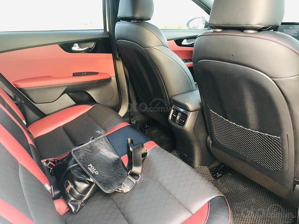 Kia Cerato 2.0 AT Premium màu trắng sản xuất 05/2019 tên tư nhân (14)
