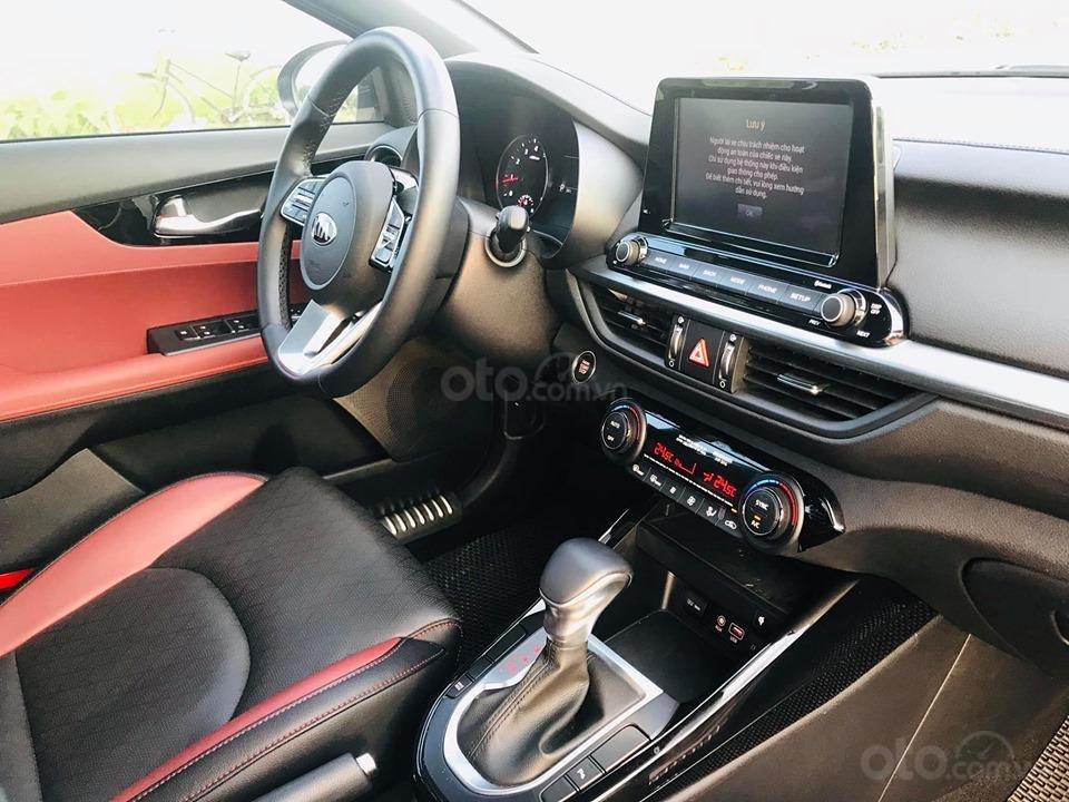Kia Cerato 2.0 AT Premium màu trắng sản xuất 05/2019 tên tư nhân (12)