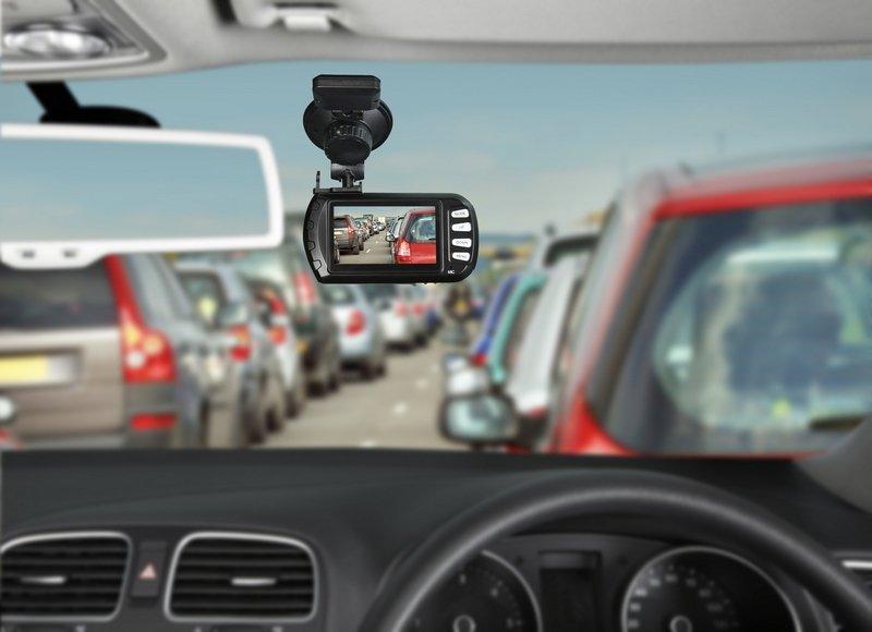 Camera hành trình nào tốt nên lắp cho ô tô? a1