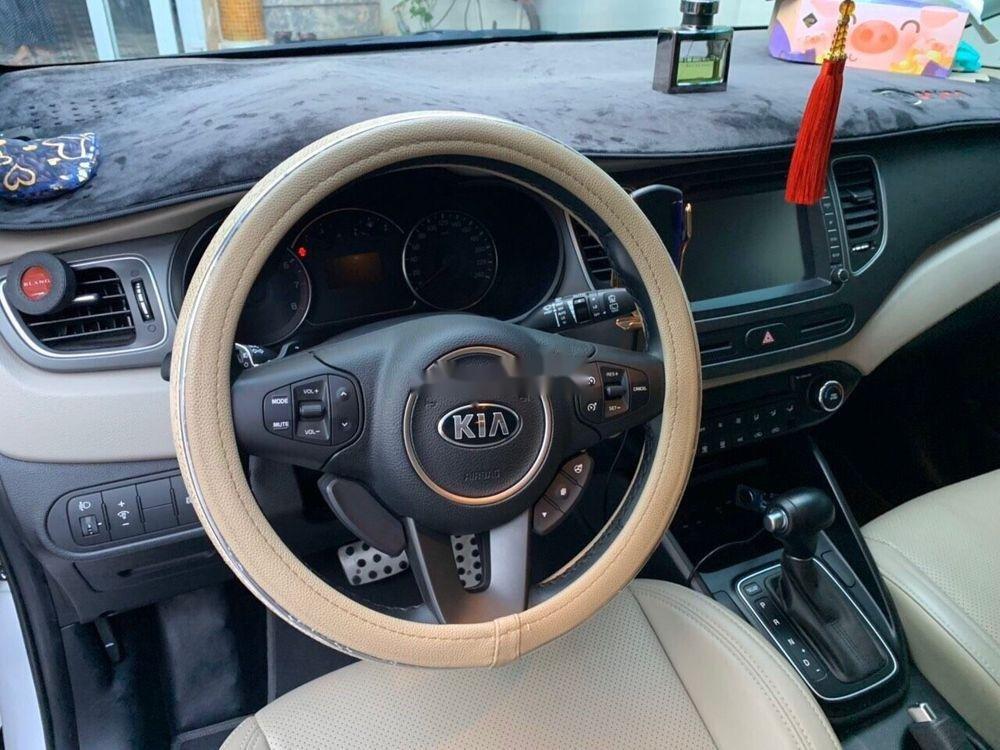 Cần bán Kia Rondo GATH 2018, giá 610tr, hộp số tự động 6 cấp (4)