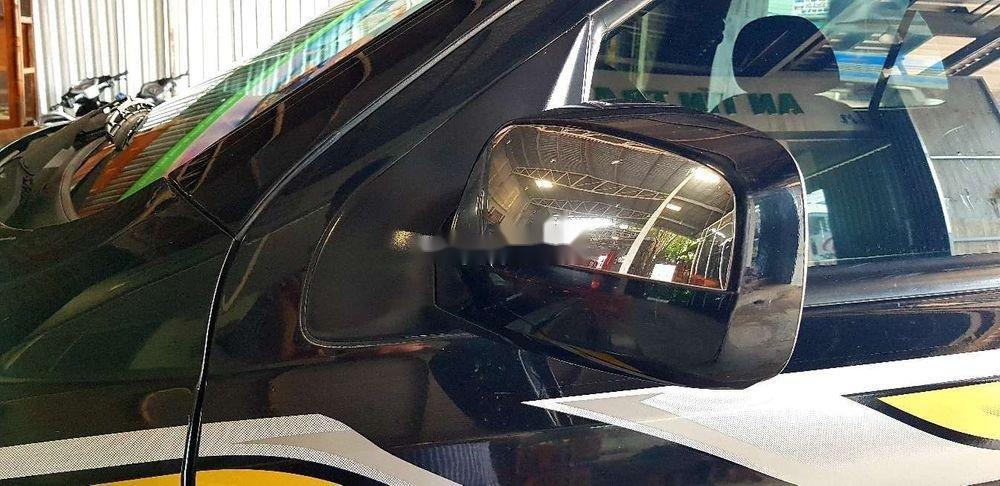 Bán Kia Sorento năm 2008, xe nhập chính hãng (5)