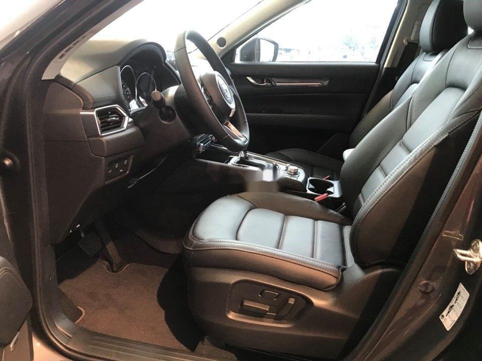 Cần bán Mazda CX 5 sản xuất năm 2019, màu đỏ, giá tốt (5)