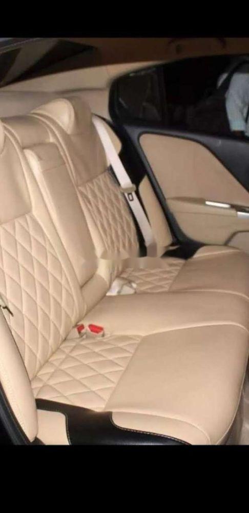 Bán Mitsubishi Xpander năm sản xuất 2018, màu nâu, nhập khẩu   (10)