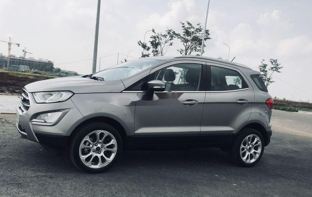 Bán xe Ford EcoSport sản xuất 2018 (3)