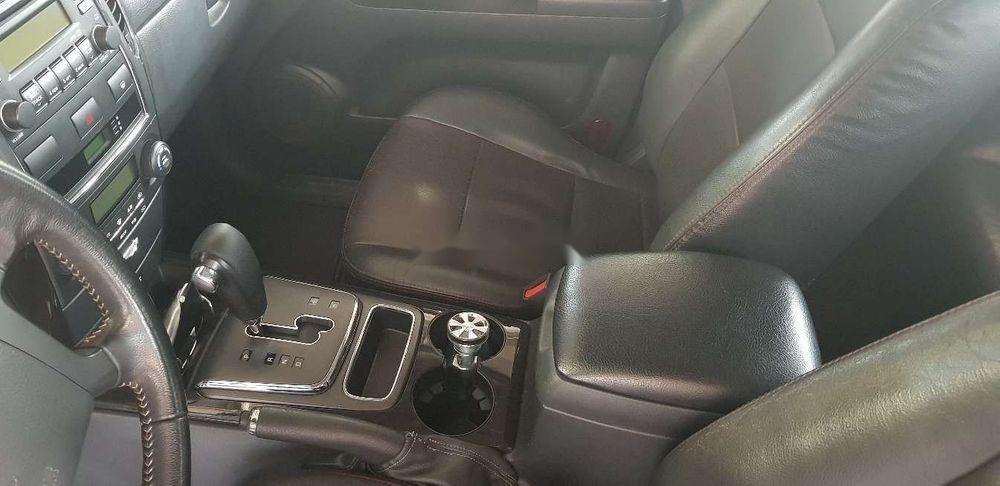 Bán Kia Sorento năm 2008, xe nhập chính hãng (8)