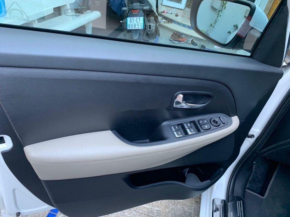 Cần bán Kia Rondo GATH 2018, giá 610tr, hộp số tự động 6 cấp (3)
