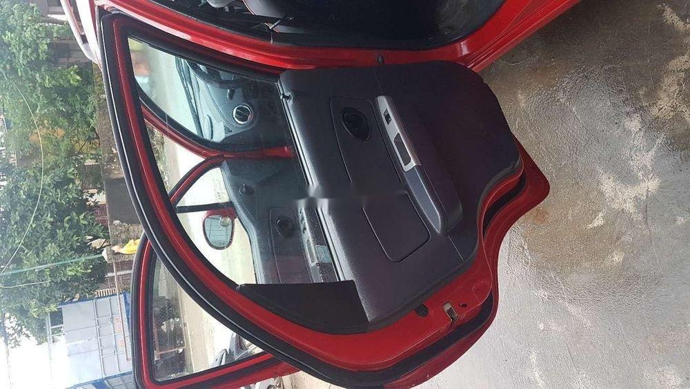 Bán ô tô Chevrolet Spark 2009 năm 2009, 95 triệu (3)