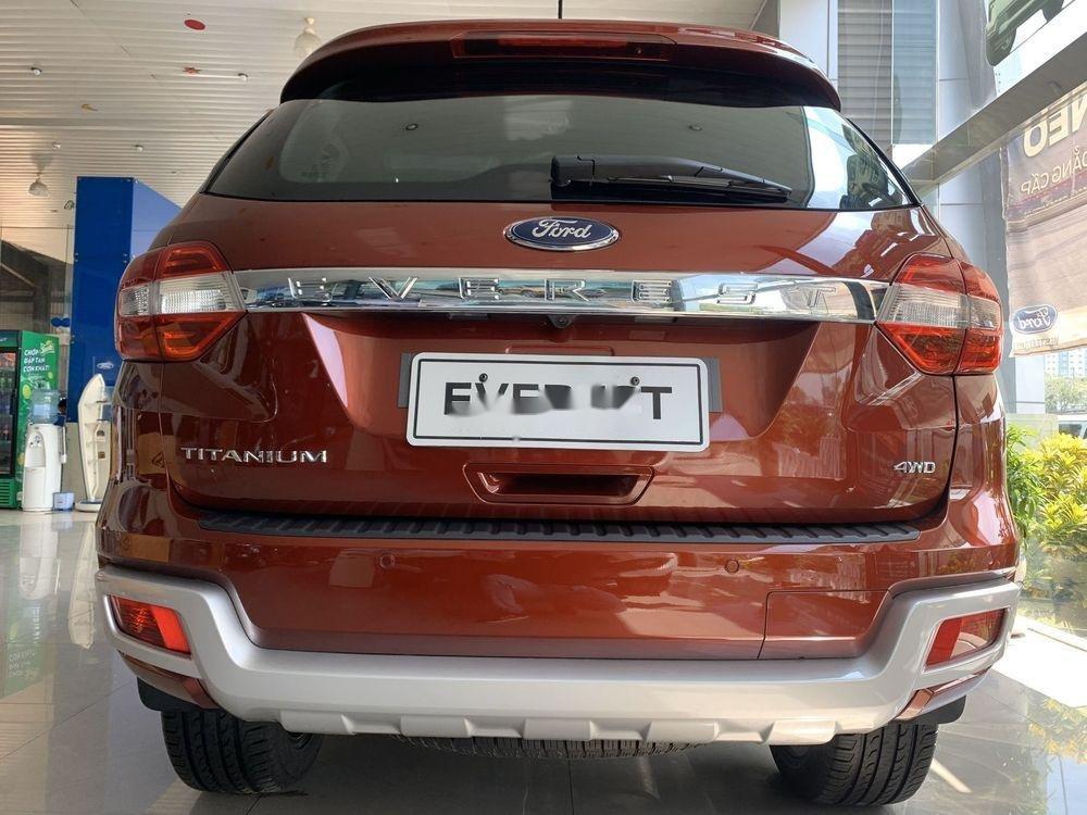 Bán Ford Everest đời 2019, nhập khẩu, 949tr (2)