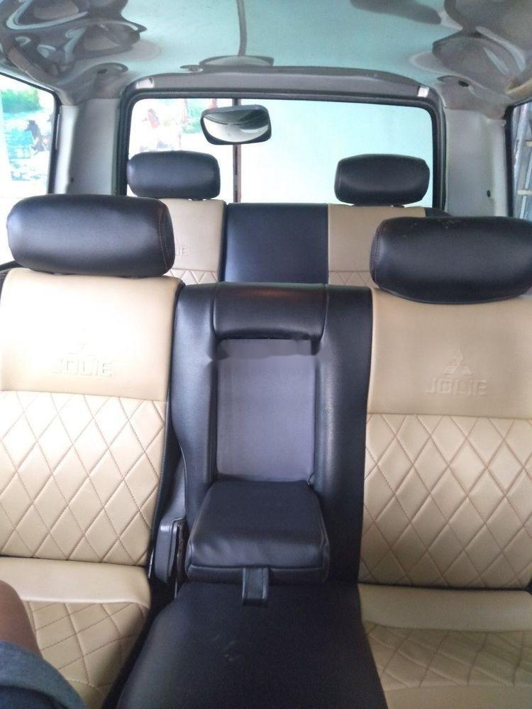 Cần bán Mitsubishi Jolie MT đời 2003, nhập khẩu nguyên chiếc (3)
