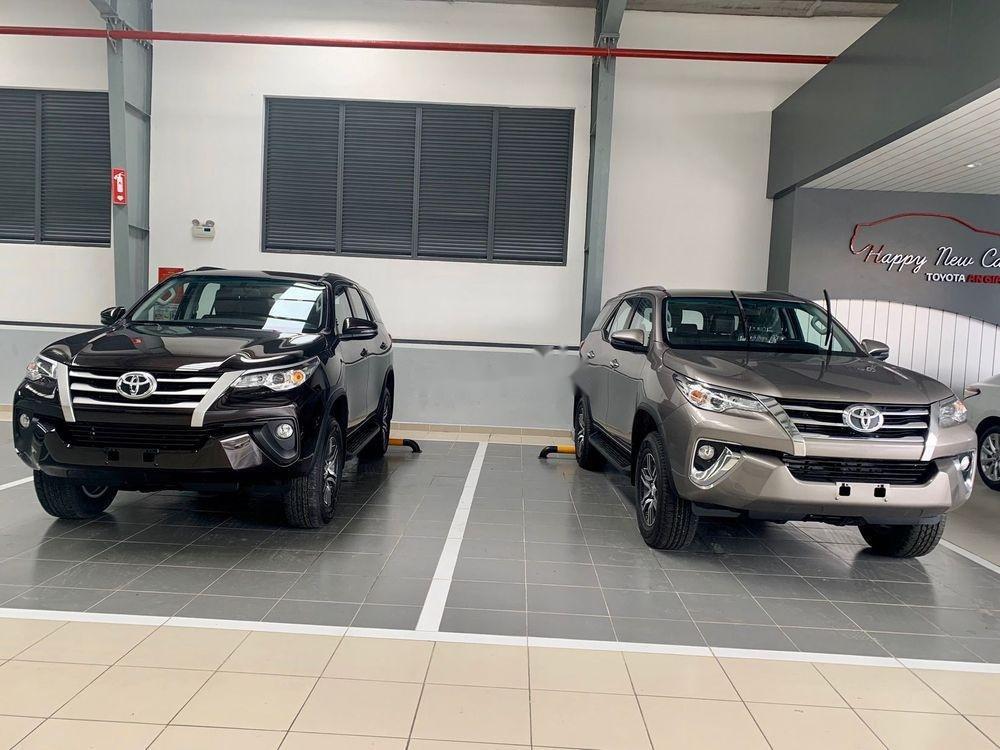 Bán Toyota Innova sản xuất năm 2019, giá chỉ 771 triệu (3)