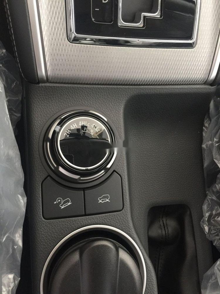 Bán xe Mitsubishi Mirage đời 2019, xe nhập chính hãng (6)