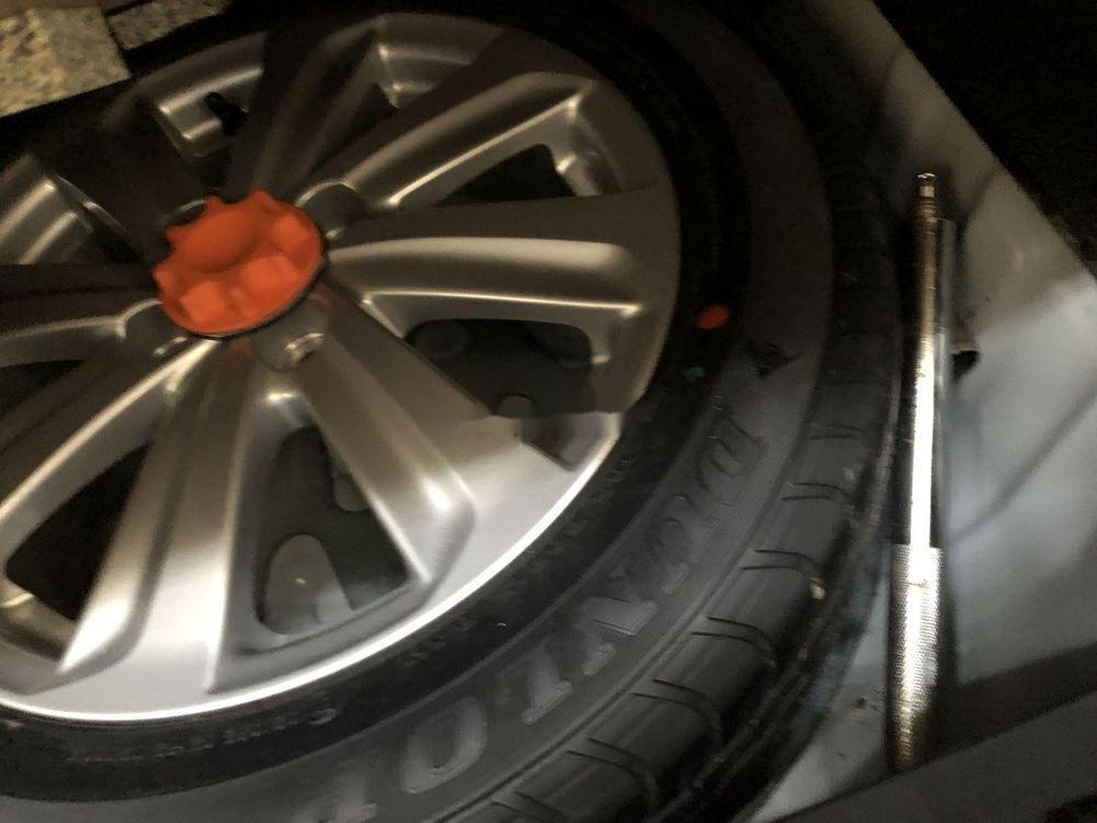 Bán Toyota Vios năm 2018, màu trắng (2)