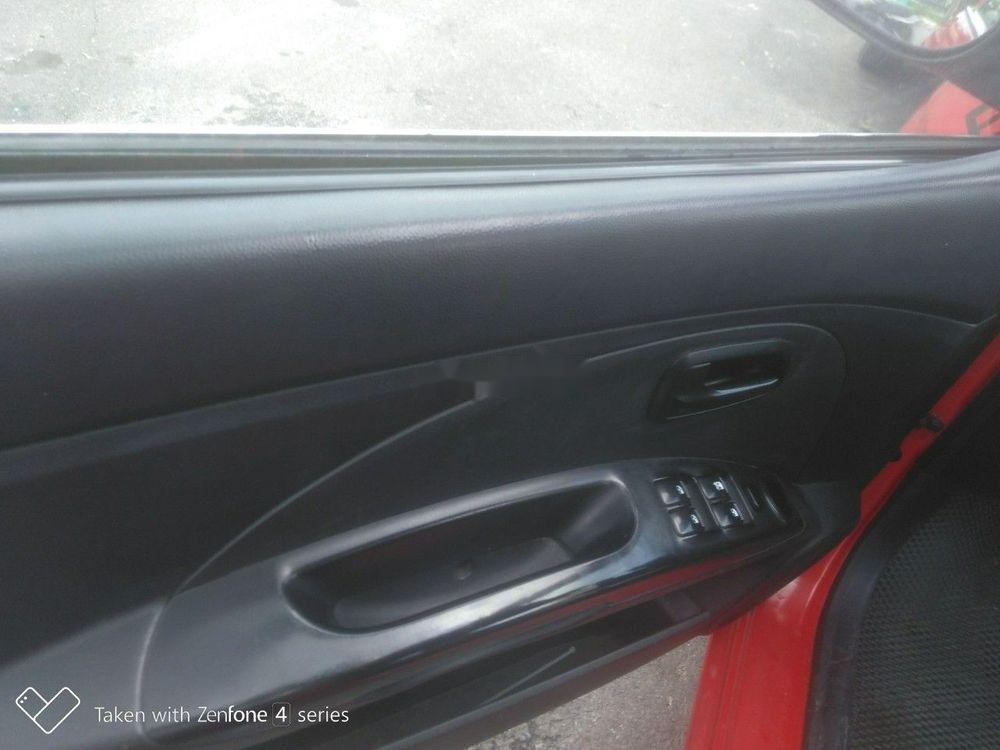 Bán Kia Morning sản xuất năm 2011 xe nguyên bản (8)