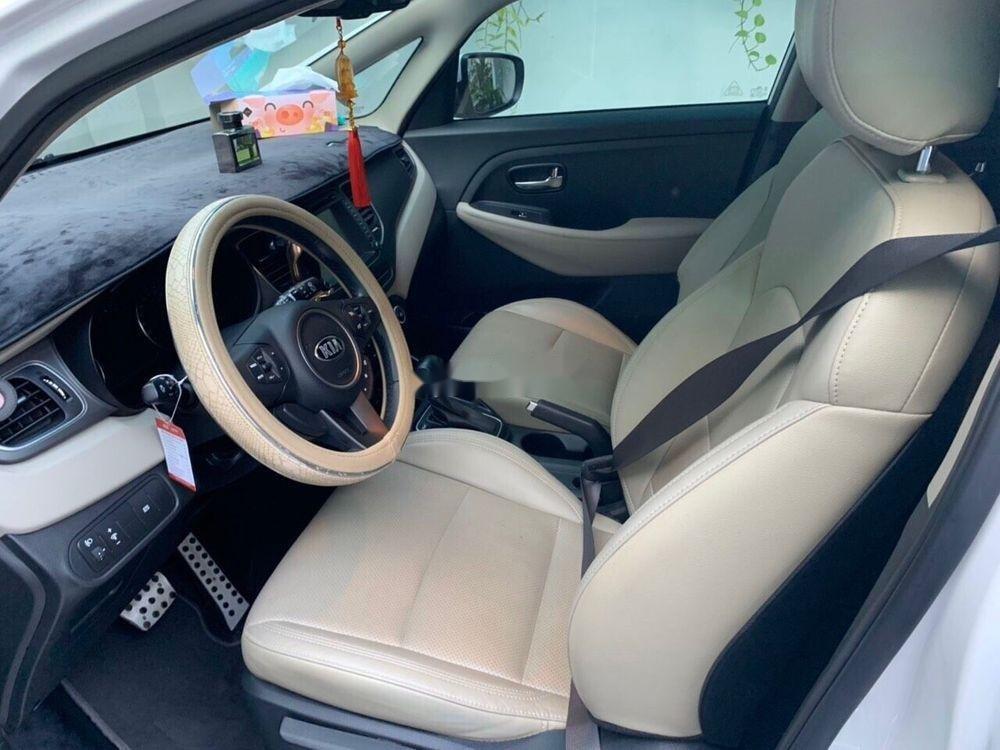 Cần bán Kia Rondo GATH 2018, giá 610tr, hộp số tự động 6 cấp (2)