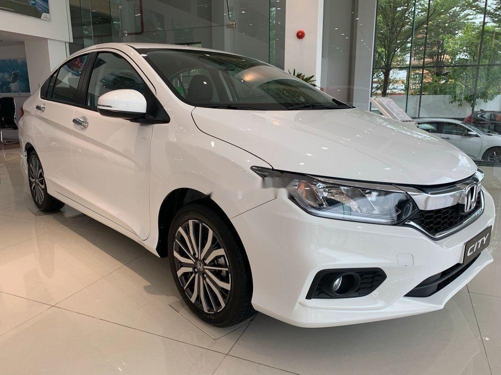 Bán xe Honda City đời 2019, giá 559tr, nhiều quà tặng hấp dẫn (4)