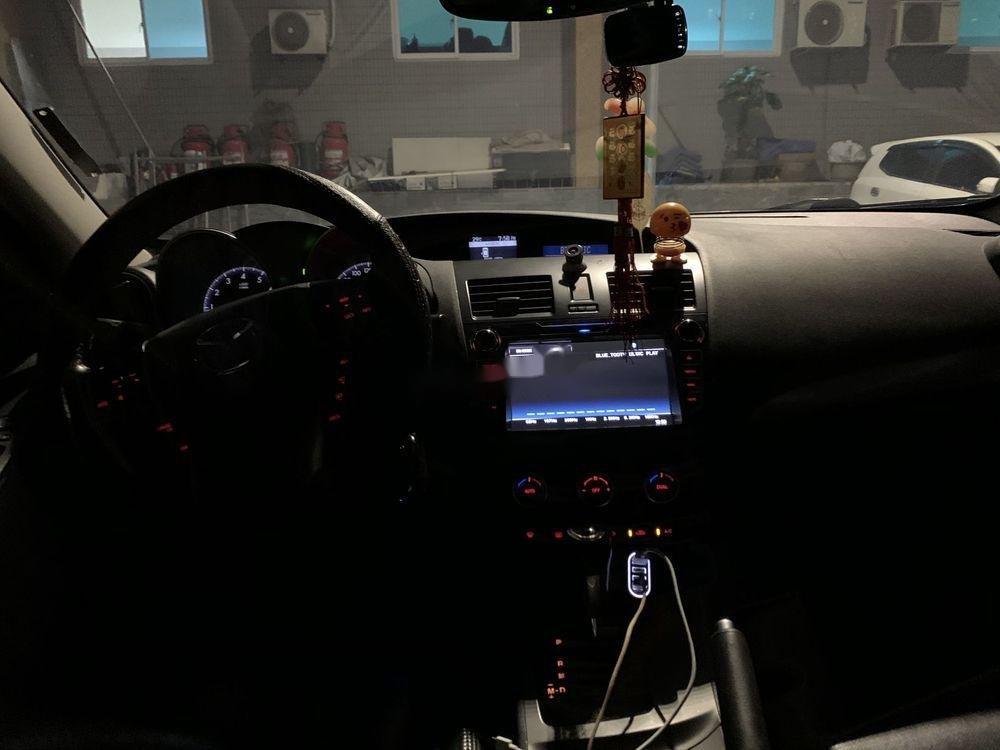 Bán xe Mazda 3 sản xuất năm 2014, màu trắng, chính chủ, số tự động (5)