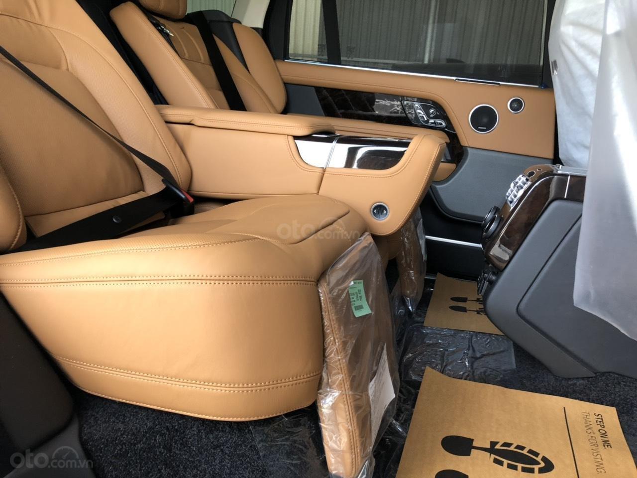 093 22222 53 bán LandRover Range Rover Autobiography Long 2019, màu trắng, đen, xanh, xám - giao xe - toàn quốc (11)