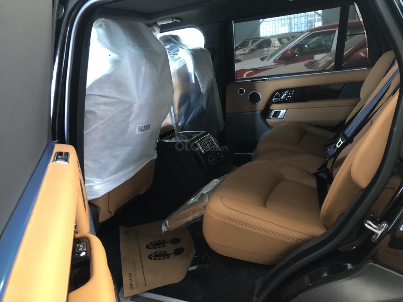 093 22222 53 bán LandRover Range Rover Autobiography Long 2019, màu trắng, đen, xanh, xám - giao xe - toàn quốc (9)