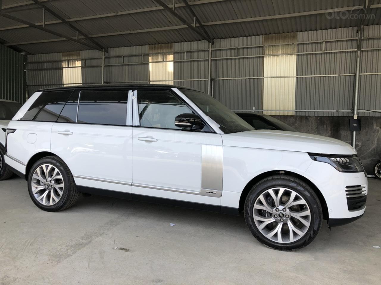 093 22222 53 bán LandRover Range Rover Autobiography Long 2019, màu trắng, đen, xanh, xám - giao xe - toàn quốc (5)