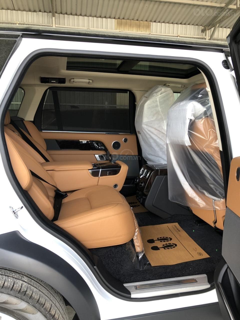 093 22222 53 bán LandRover Range Rover Autobiography Long 2019, màu trắng, đen, xanh, xám - giao xe - toàn quốc (10)