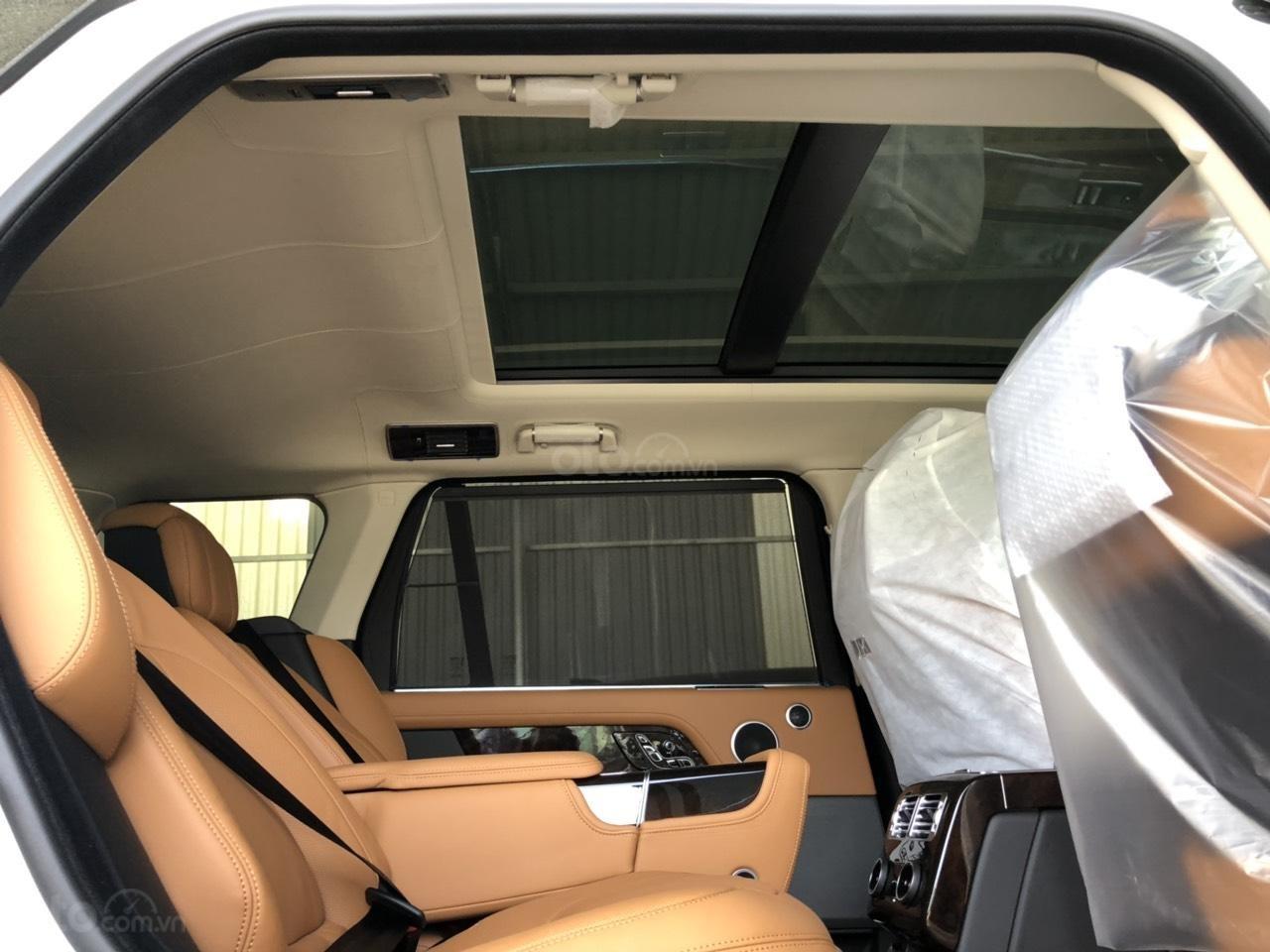 093 22222 53 bán LandRover Range Rover Autobiography Long 2019, màu trắng, đen, xanh, xám - giao xe - toàn quốc (7)