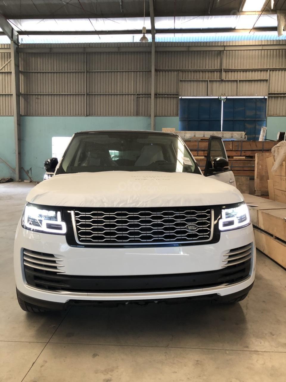 093 22222 53 bán LandRover Range Rover Autobiography Long 2019, màu trắng, đen, xanh, xám - giao xe - toàn quốc (2)