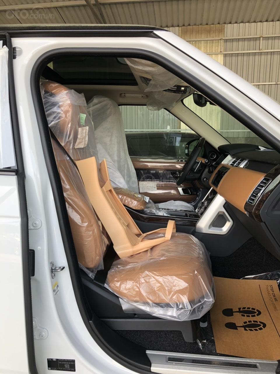 093 22222 53 bán LandRover Range Rover Autobiography Long 2019, màu trắng, đen, xanh, xám - giao xe - toàn quốc (8)