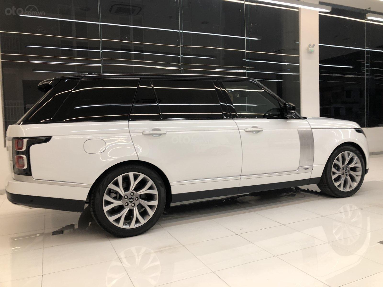 093 22222 53 bán LandRover Range Rover Autobiography Long 2019, màu trắng, đen, xanh, xám - giao xe - toàn quốc (4)