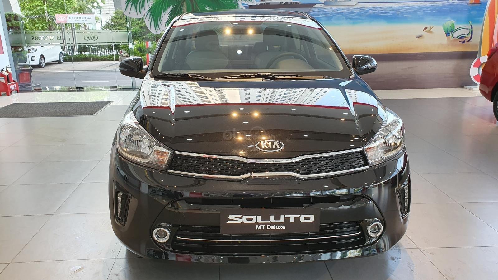 Kia Soluto ưu đãi lên tới 12tr đồng chỉ từ 130tr lấy xe 0981070141 (2)