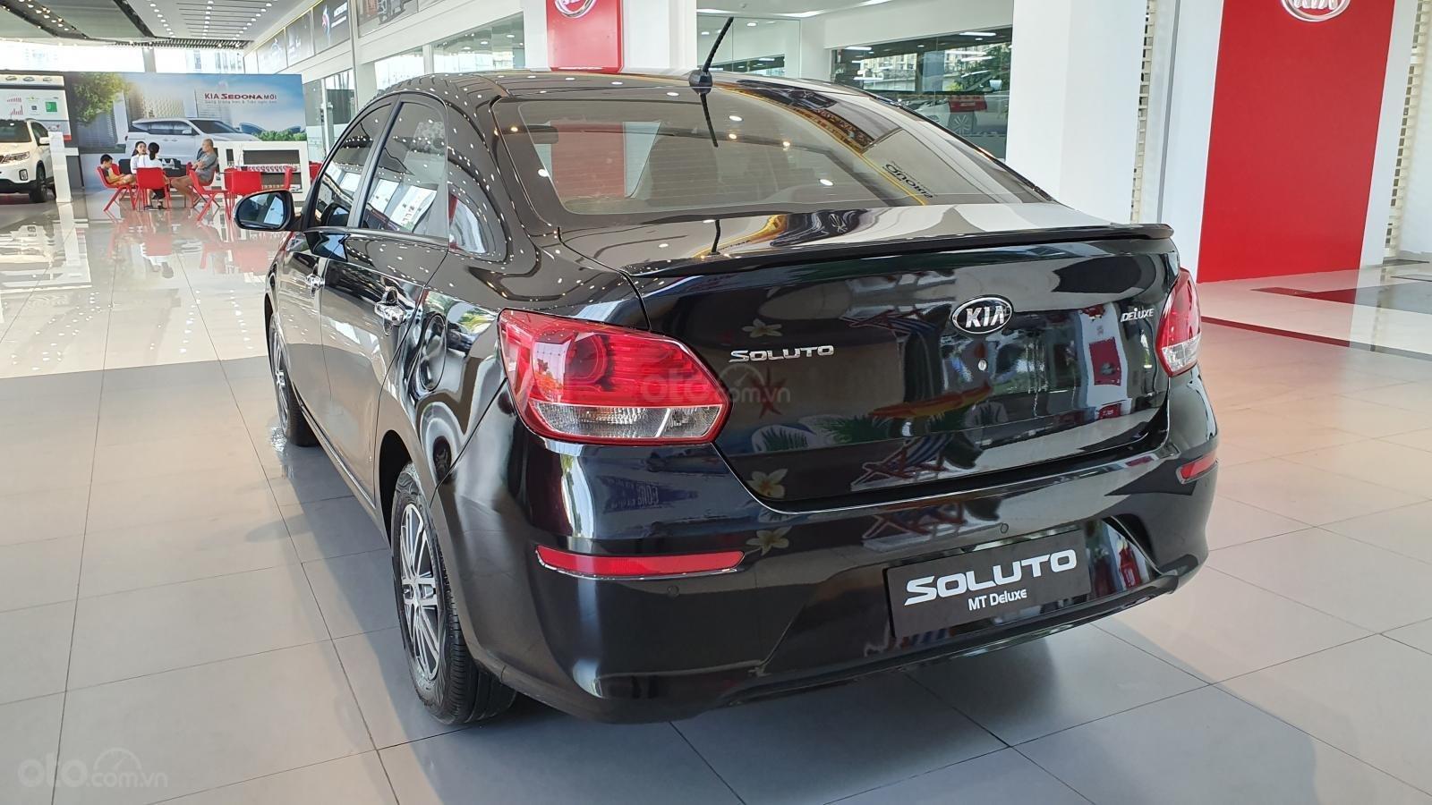 Kia Soluto ưu đãi lên tới 12tr đồng chỉ từ 130tr lấy xe 0981070141 (6)