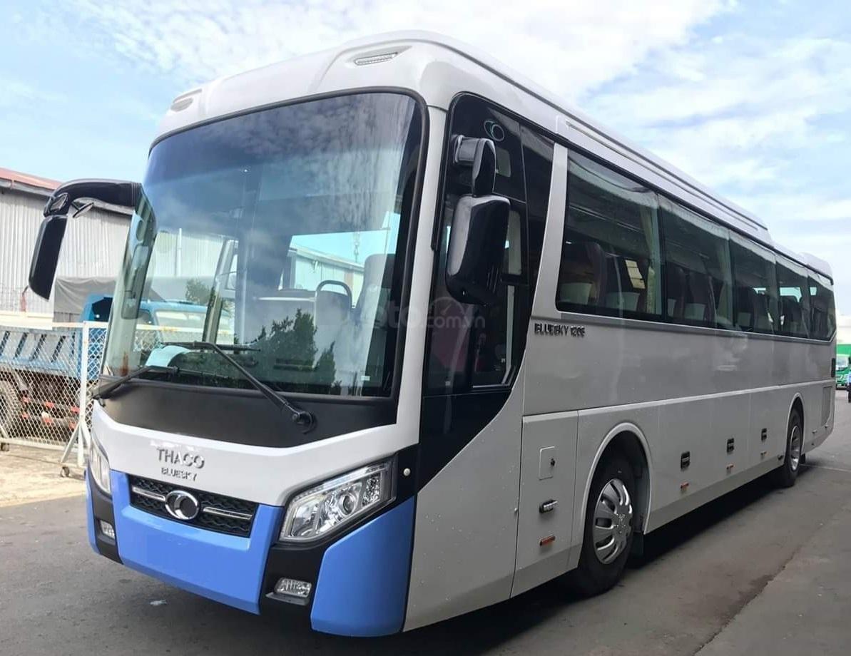 Thaco Universe Bluesky 120S 336PS 47C 2019, trả góp 70% - LH 0938 900 846 (12)