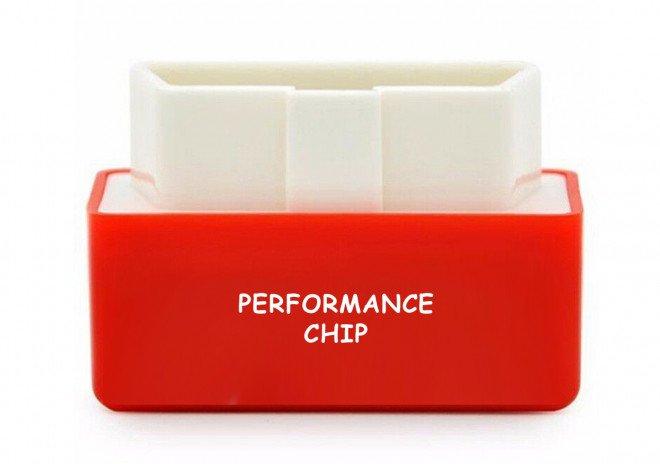 Chip tăng hiệu suất.