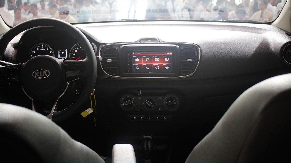Kia Soluto bán đến 1.500 xe, đối thủ nặng ký trong phân khúc B a3