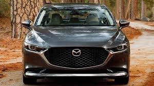 Cần bán xe Mazda 3 đời 2020, màu xanh lam (3)