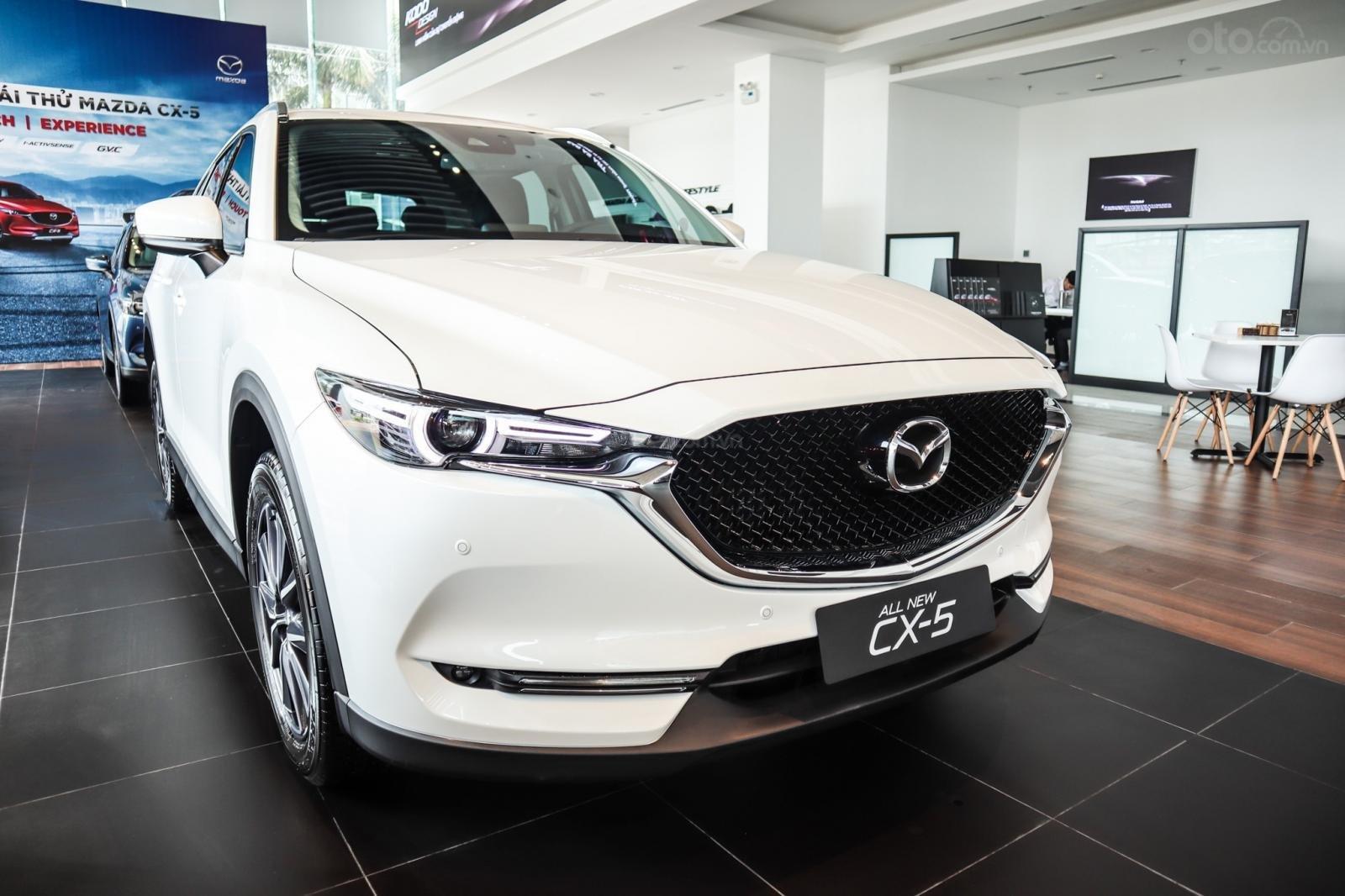 Mazda CX5 giá từ 849 triệu, xe giao ngay, đủ màu, phiên bản, liên hệ ngay với chúng tôi để nhận được ưu đãi tốt nhất (2)