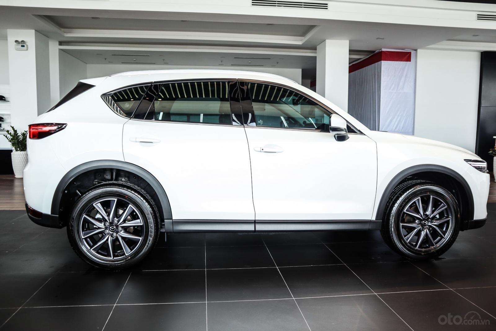 Mazda CX5 giá từ 849 triệu, xe giao ngay, đủ màu, phiên bản, liên hệ ngay với chúng tôi để nhận được ưu đãi tốt nhất (3)