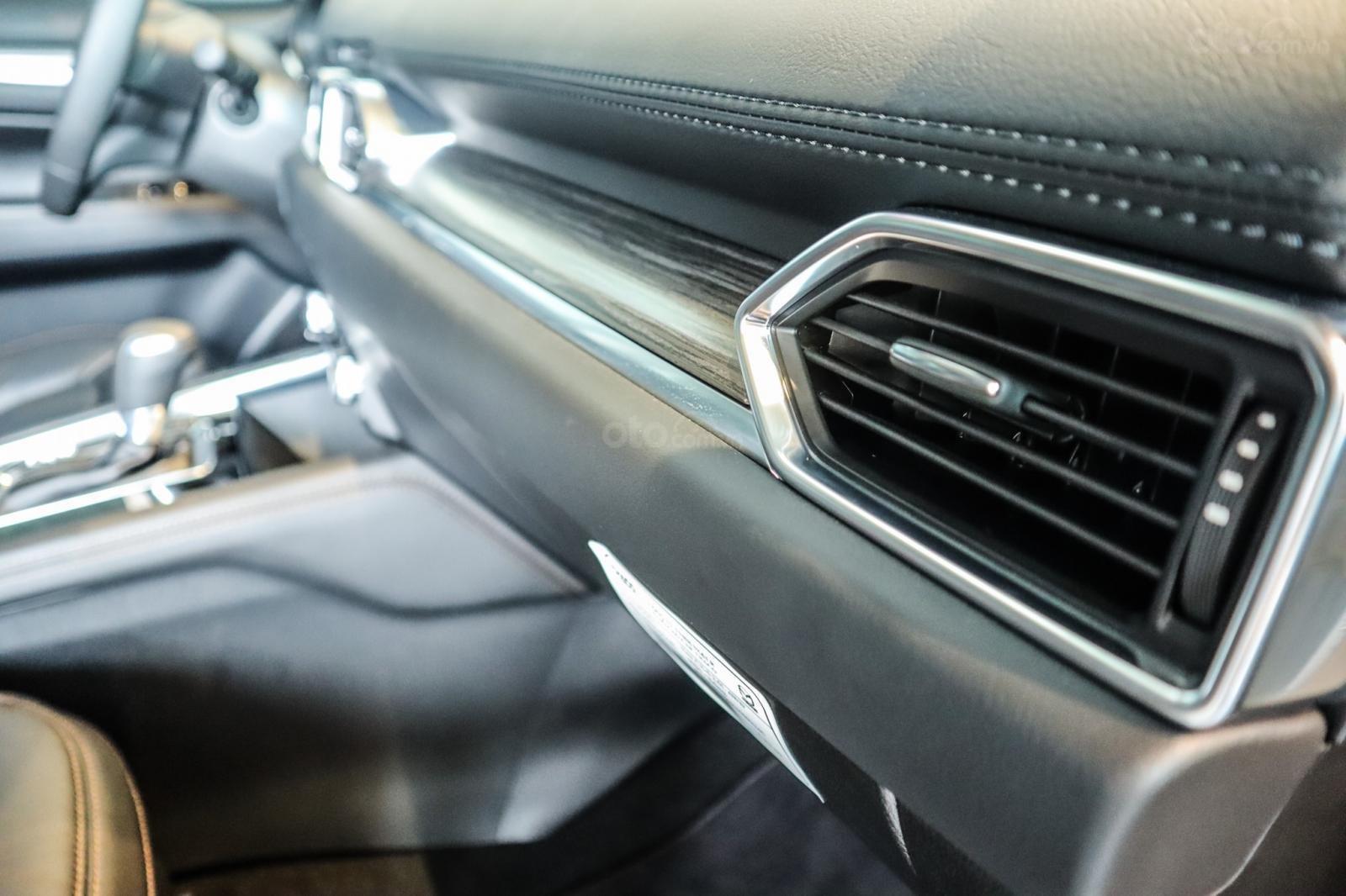 Mazda CX5 giá từ 849 triệu, xe giao ngay, đủ màu, phiên bản, liên hệ ngay với chúng tôi để nhận được ưu đãi tốt nhất (8)