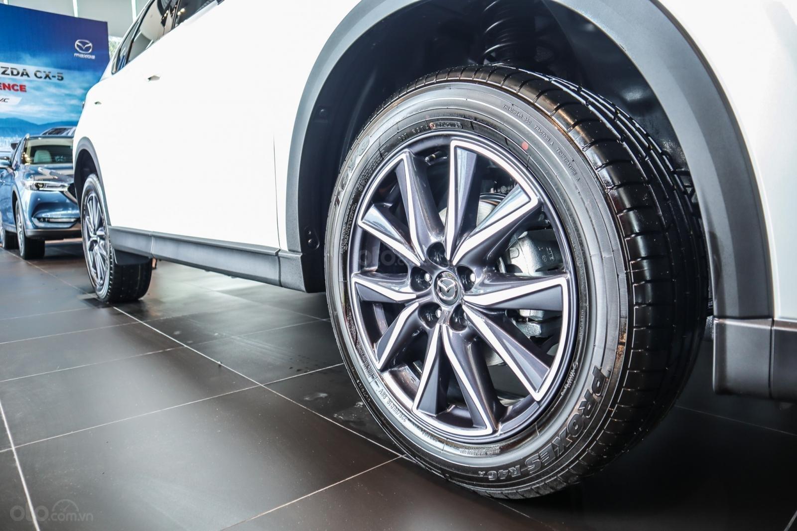 Mazda CX5 giá từ 849 triệu, xe giao ngay, đủ màu, phiên bản, liên hệ ngay với chúng tôi để nhận được ưu đãi tốt nhất (9)
