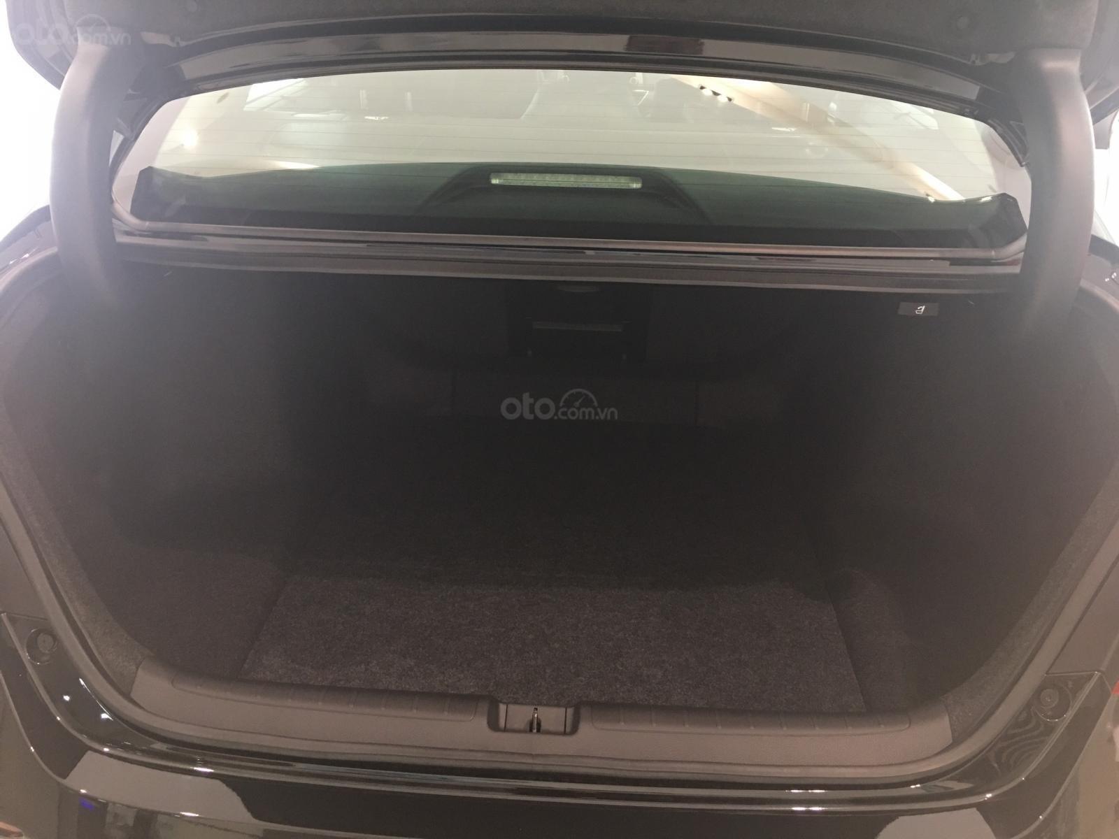 Honda Accord 2019 1.5 Turbo - Nhập khẩu nguyên chiếc - Giao ngay. LH: 0966877768 Mr. Hải (14)