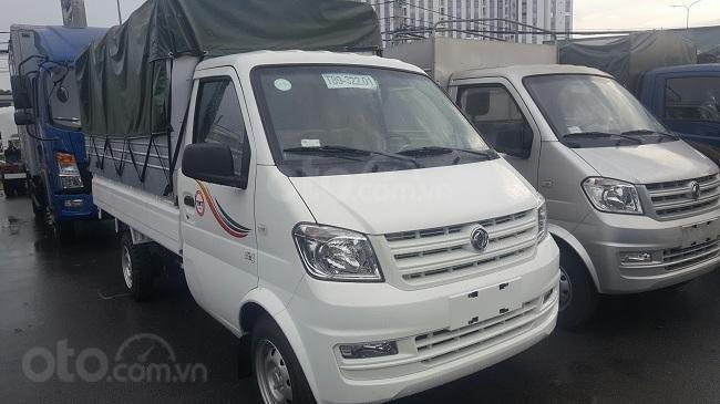 Xe tải 1 tấn TMT 2019, màu trắng, nhập khẩu chính hãng, giá rẻ (1)