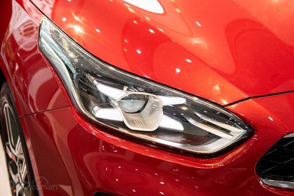Kia Cerato 2019 showroom chính hãng lớn nhất miền Bắc uy tín, hỗ trợ nhanh gọn (3)