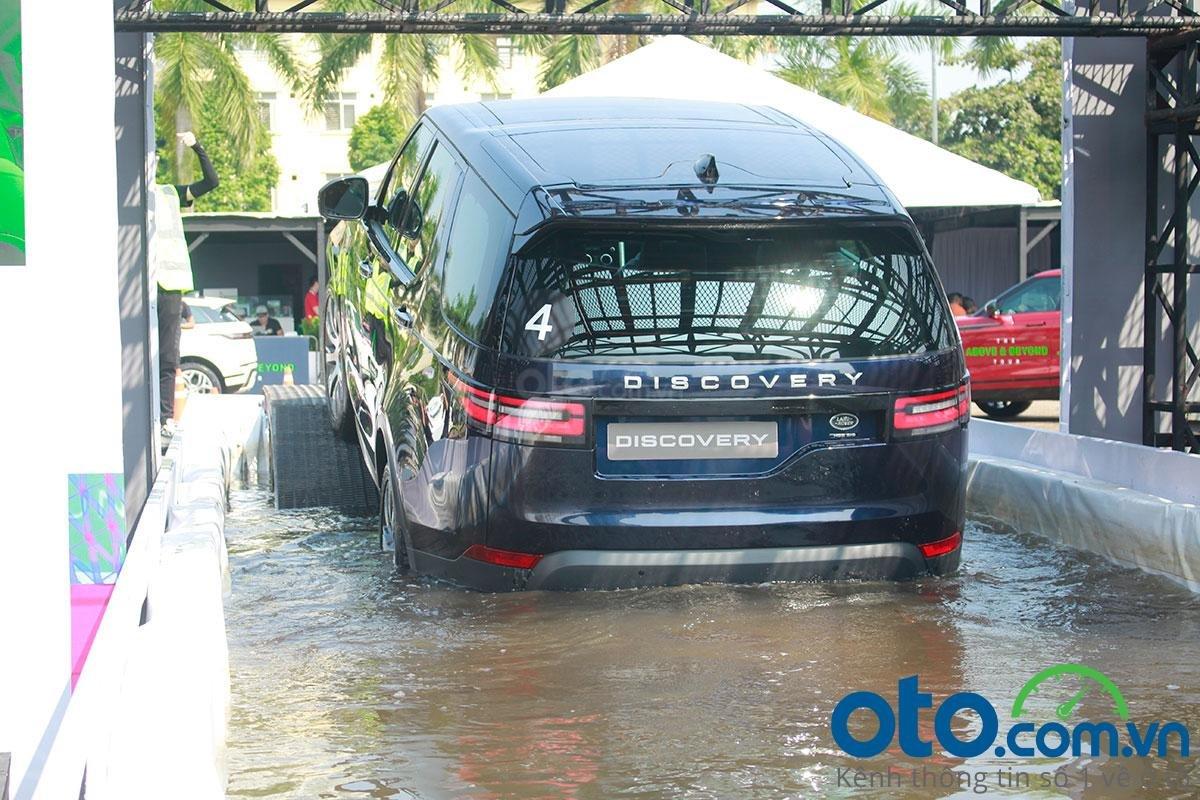 """""""Trên tay"""" Range Rover Evoque 2020 vừa ra mắt vượt mọi địa hình a24"""