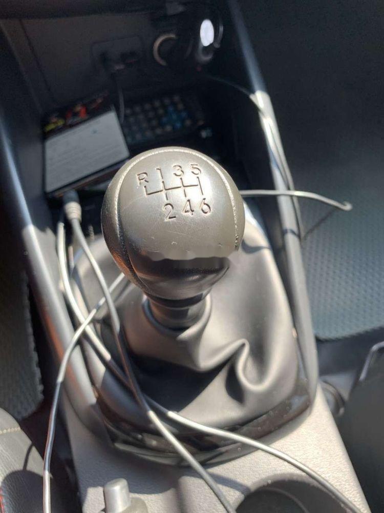 Bán Kia Cerato đời 2010, màu bạc, nhập khẩu  (7)