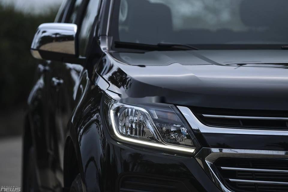 Cần bán xe Chevrolet Trailblazer đời 2019, xe nhập (4)