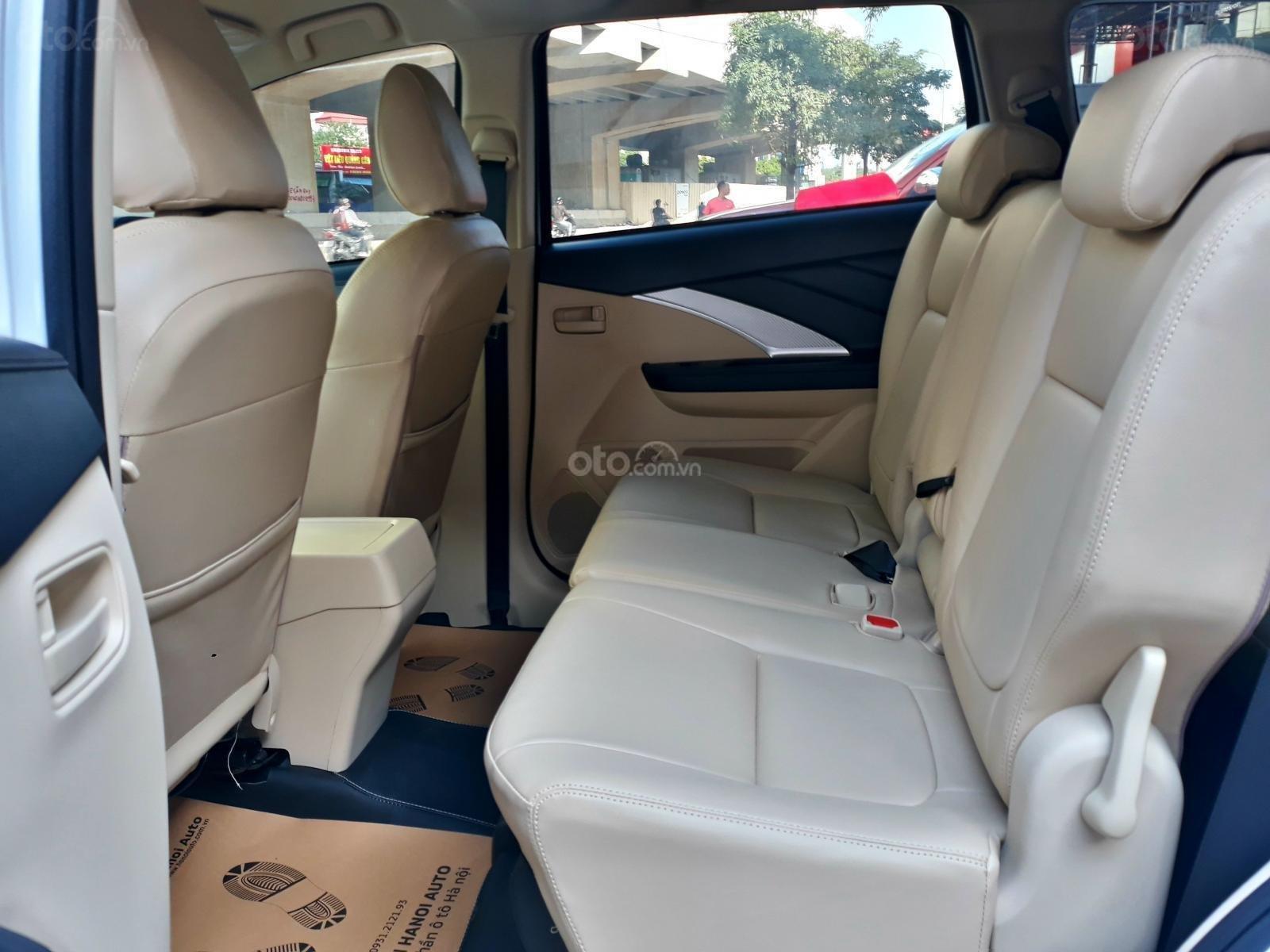 Bán chiếc xe Mitsubishi Xpander 1.5MT, 2019, giá 550tr (6)