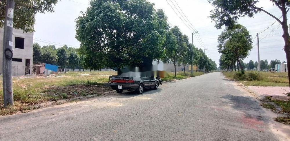 Bán Toyota Corona sản xuất 1993, nhập khẩu chính hãng (2)