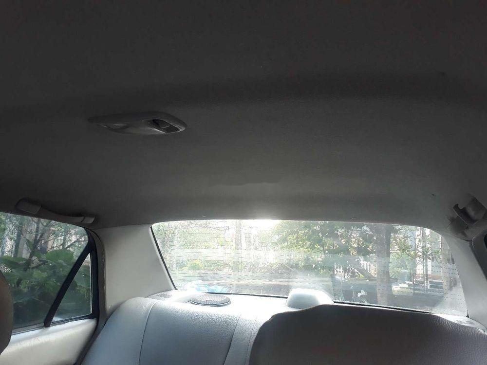 Cần bán xe Toyota Corolla MT sản xuất năm 2001, xe nhập, giá 95tr (8)