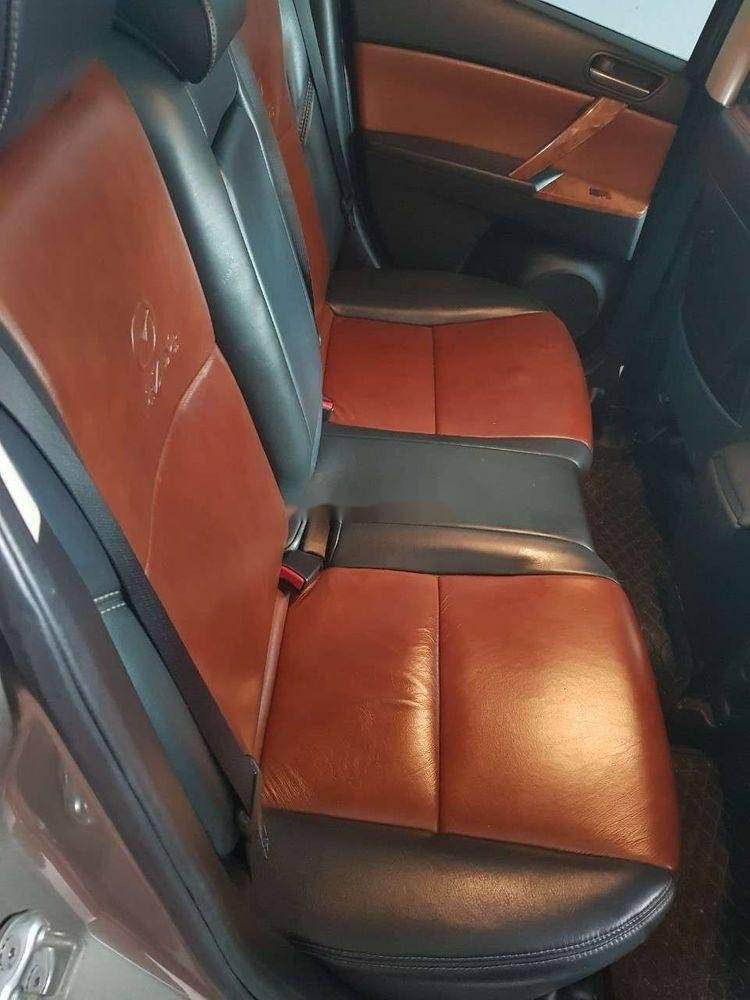 Bán Mazda 3 đời 2014, nhập khẩu nguyên chiếc (4)