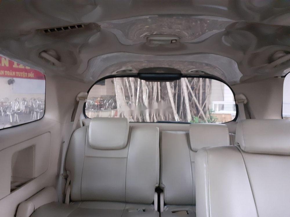 Bán ô tô Toyota Innova MT năm sản xuất 2006, màu bạc (3)