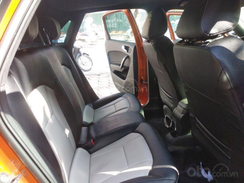 Bán Audi A1 2.0 đời 2013 (8)